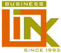 BusinessLink